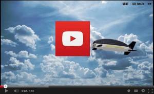 Video_Utilisation