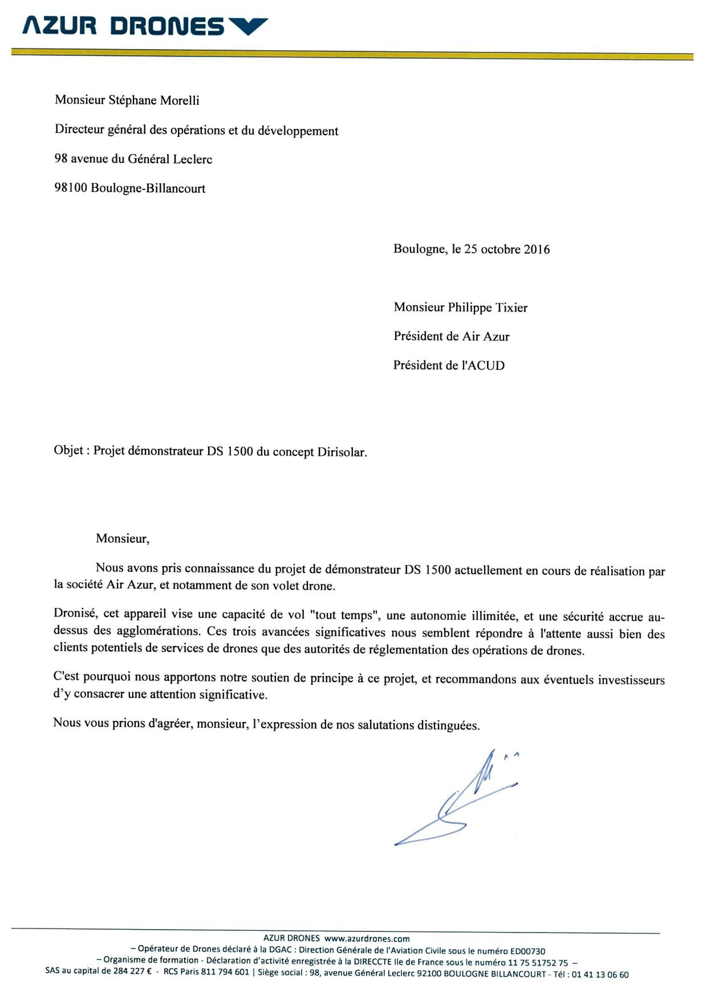 Paragraph Iv Certification Notice Letter 28 Images Vivus Inc